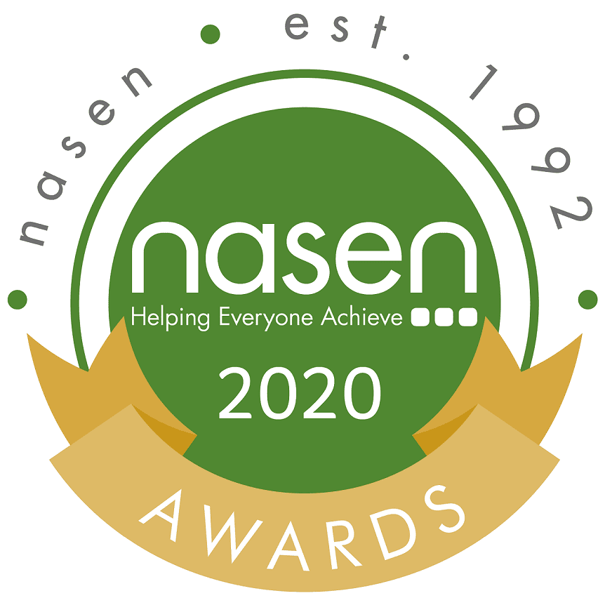 QEA's Summit Centre shortlisted in The nasen Awards 2020